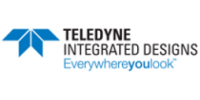 TELEDYNE Integrated Designs