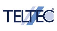 TELTEC